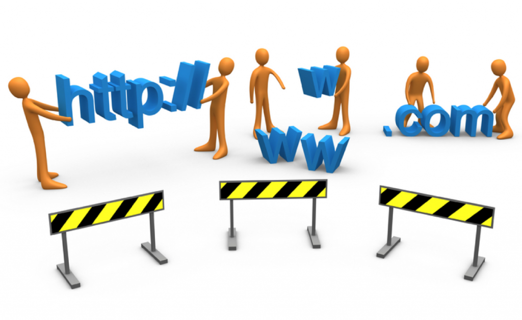 Domain and Hosting Services in Karnal