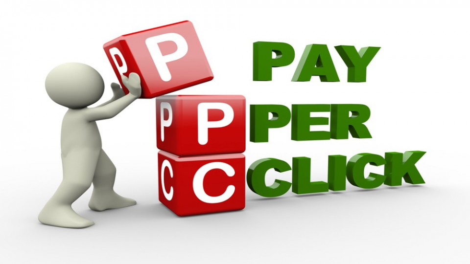 Pay Per Click Advertisement Company in Karnal
