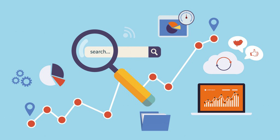 best seo services in karnal