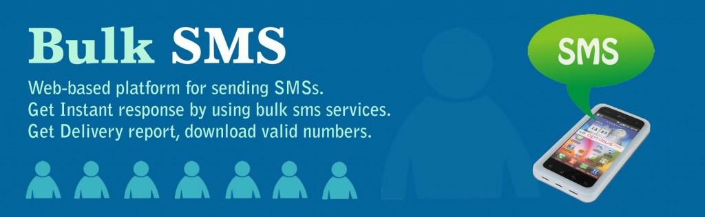 Best Bulk SMS Marketing Company in Karnal