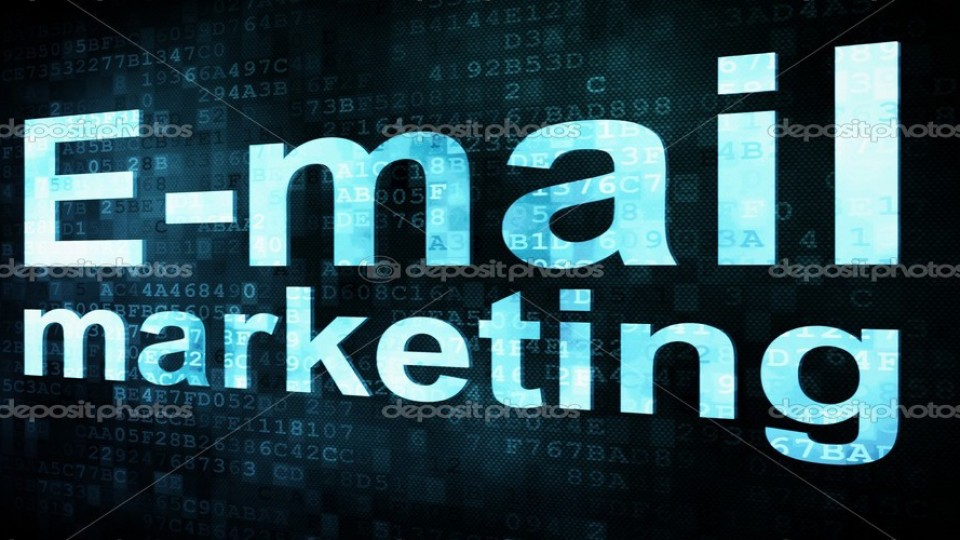 Best Email Marketing Company in Karnal