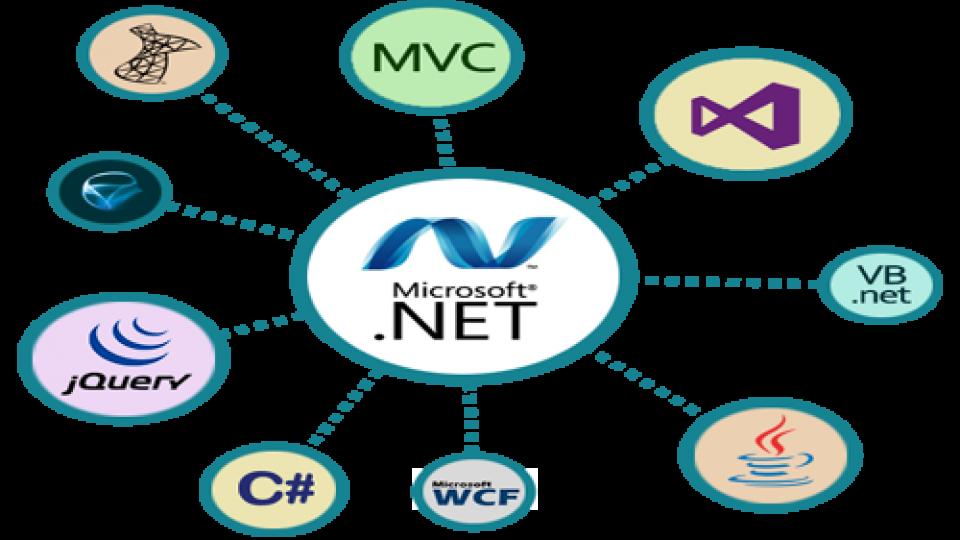 best ASP Web Development Company in Karnal