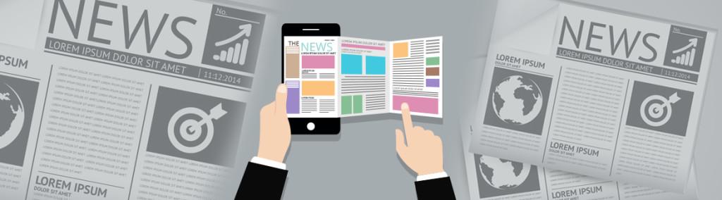 news-portal-devlopment-karnal