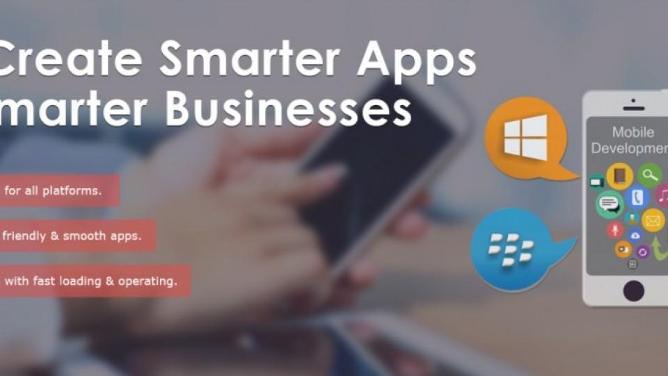 mobile-apps-development-companies-london