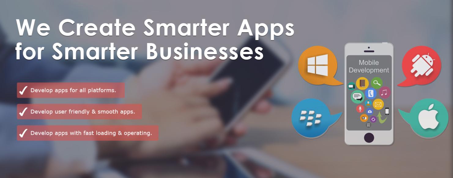e1003984490898 Mobile Apps In Karnal   Mobile Apps Development In Karnal