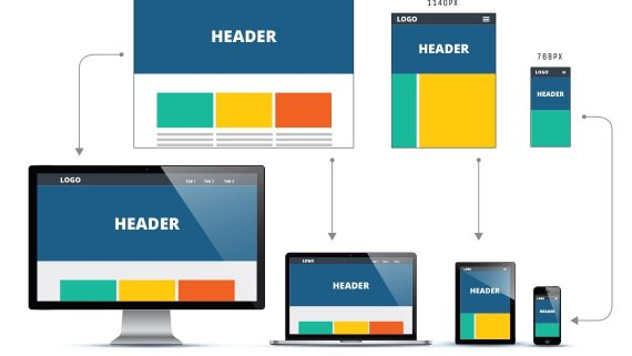 Website Designing Company in Karnal